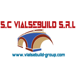 FIRMA DE CONSTRUCTII  VIALSE BUILD  S.R.L. -  S.C.VIALSE BUILD S.R.L.